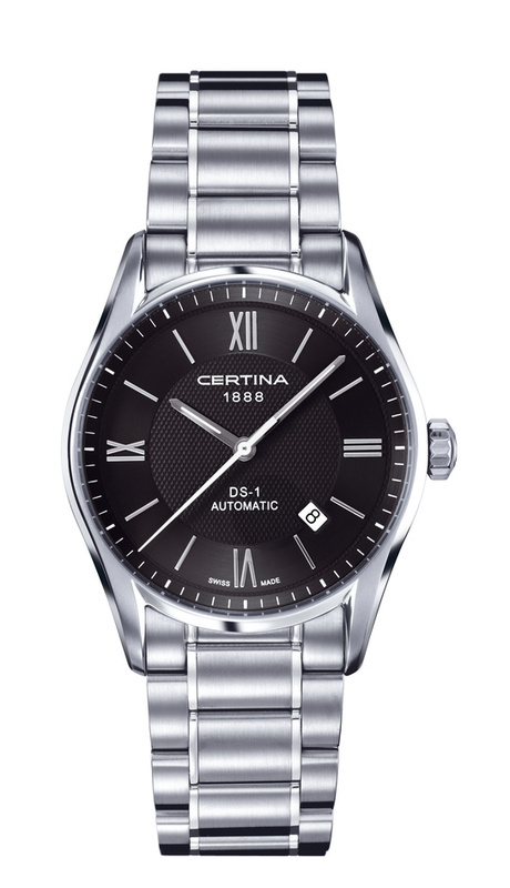 Certina DS 1 Automatic C006.407.11.058.00
