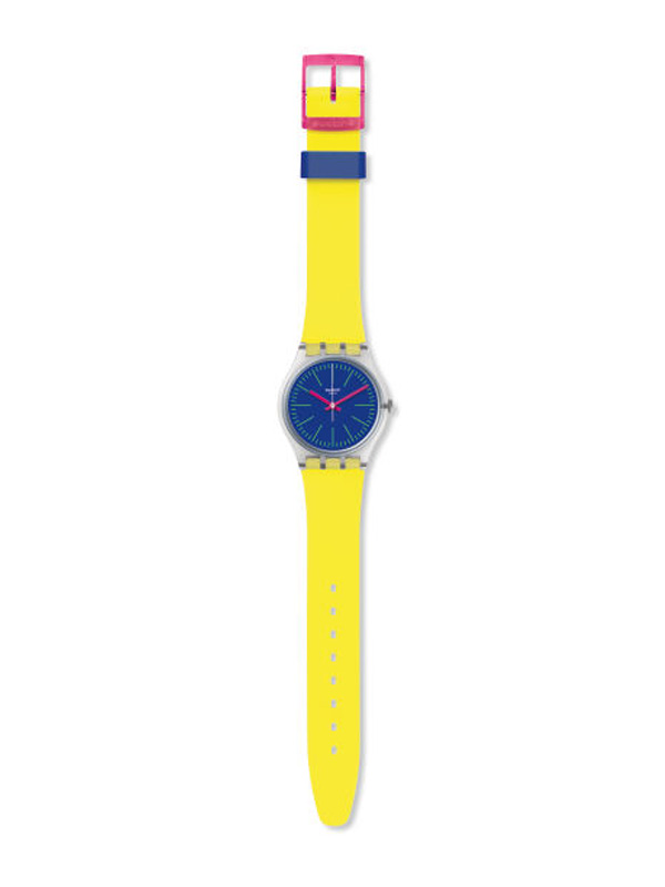 Swatch Accecante ge255