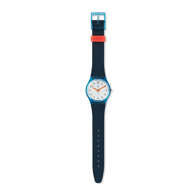 Swatch Archi Mix BACK TO SCHOOL GS149