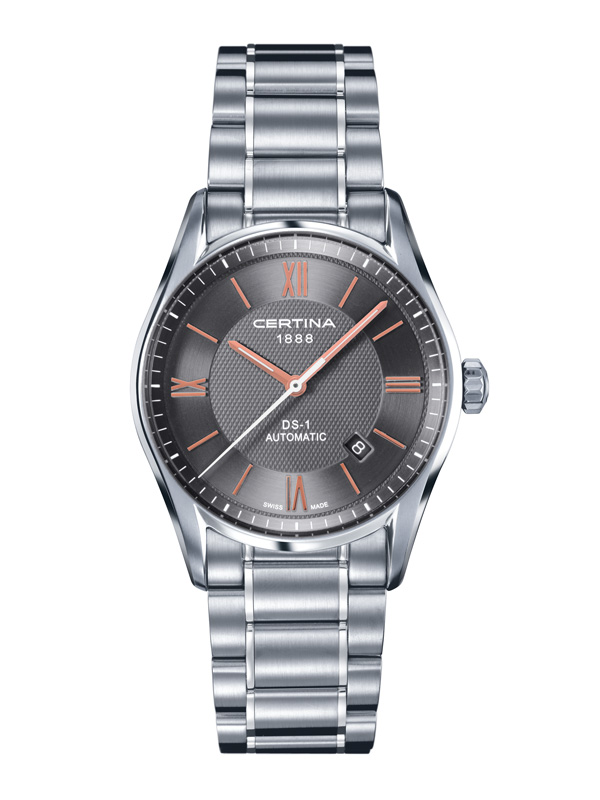 Certina DS 1 Automatic C006.407.11.088.01