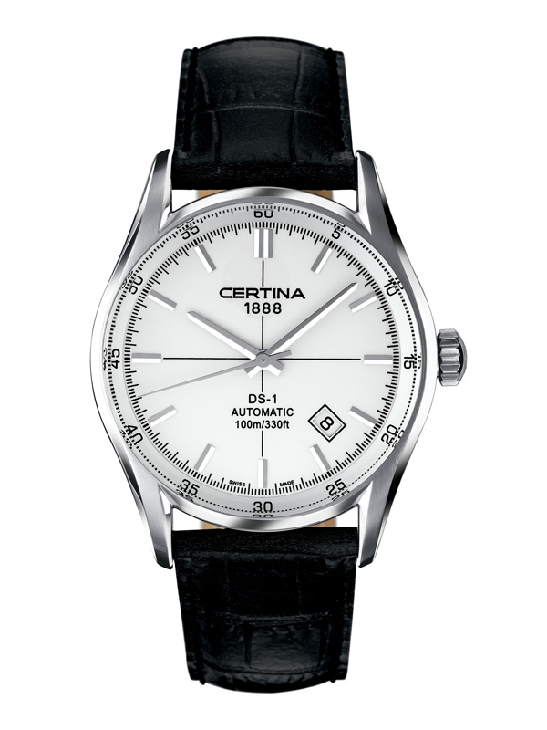 Certina DS 1 Automatic C006.407.16.031.00