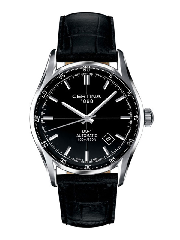Certina DS 1 Automatic C006.407.16.051.00