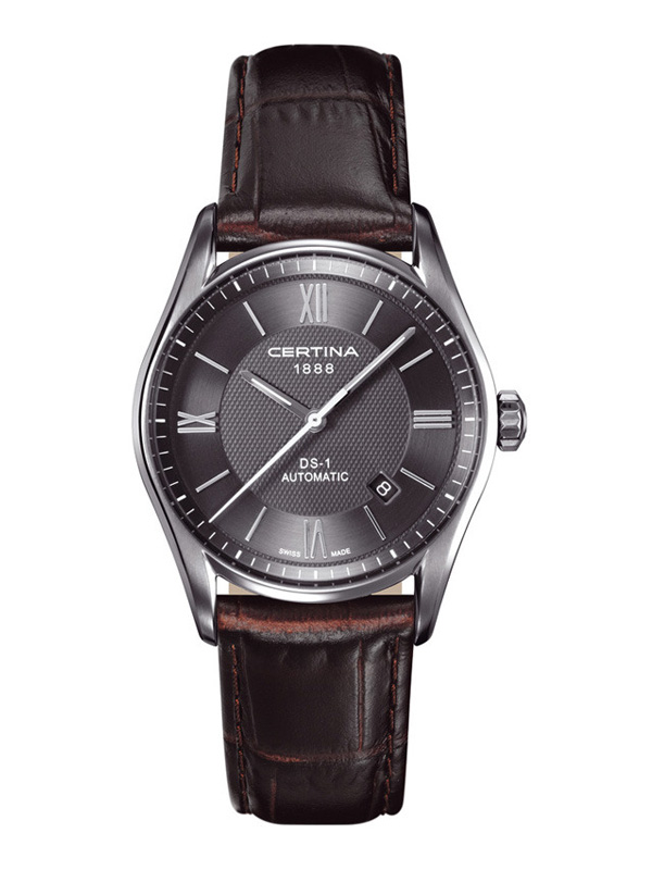 Certina DS 1 Automatic C006.407.16.088.00